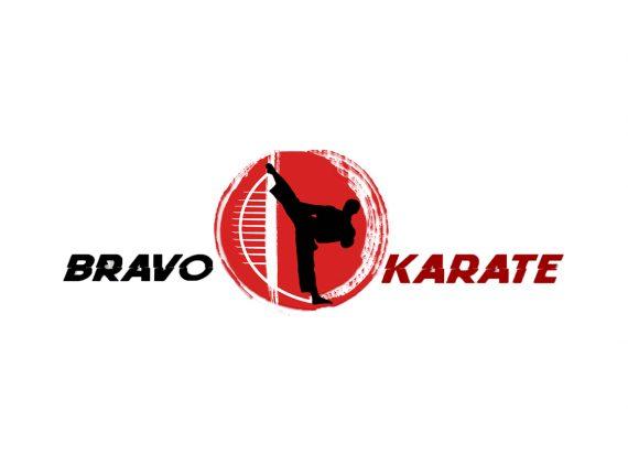 Bravo Karate