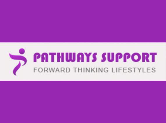 Pathways Social Club